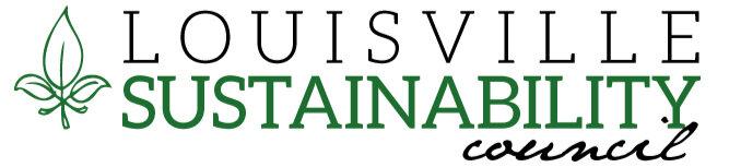 Louisville Sustainability Council Logo