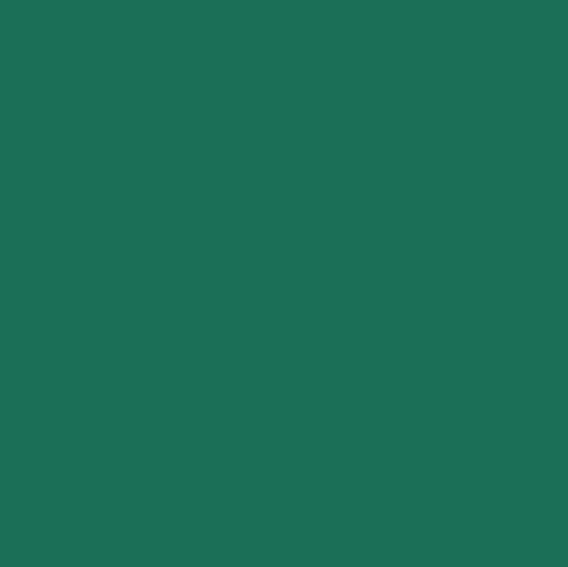 Jefferson Memorial Forest Logo