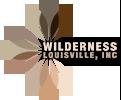 Wilderness Louisville Logo