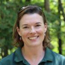 Christa Weidner