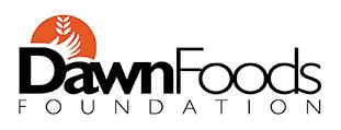Dawn Foods Foundation Logo