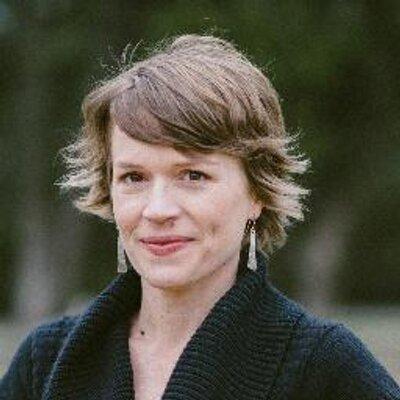 Patricia Tennen